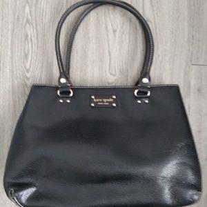 Kate Spade shoulder bag ❕